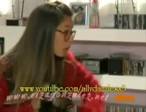 Watch clara y viole GIF on Gfycat. Discover more agustina quinci, eiza gonzalez GIFs on Gfycat