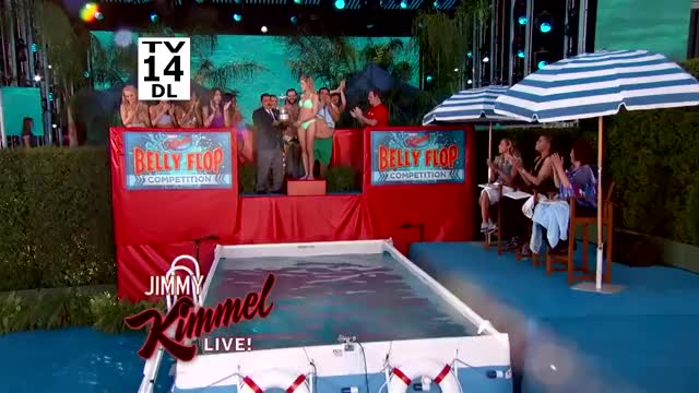 Watch and share Jimmy Kimmel Live GIFs on Gfycat