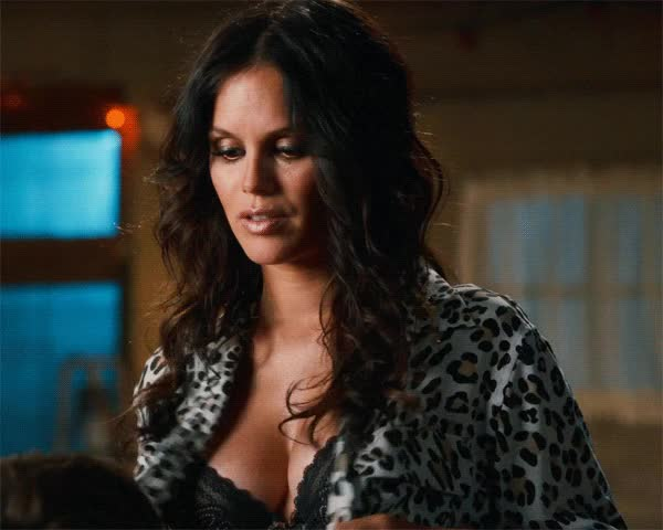 Watch and share Rachel Bilson GIFs and Celebrity GIFs on Gfycat