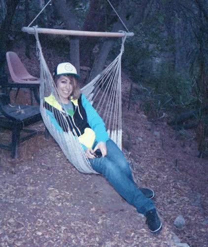 235 gifs found for hammock doay hammock doay gifs search   find make  u0026 share gfycat gifs  rh   gfycat
