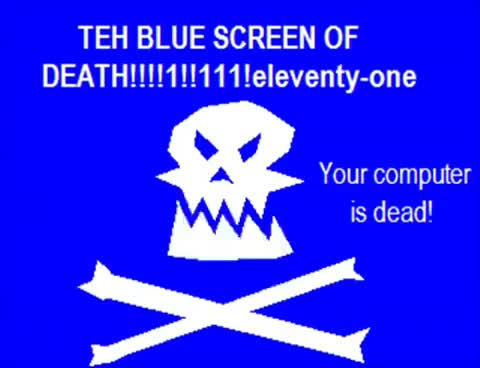 Watch BSOD - Angry German Kid GIF on Gfycat. Discover more AGK, BSOD, computer GIFs on Gfycat