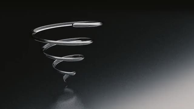 Watch and share Spinning Glass GIFs on Gfycat