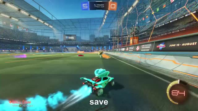 Watch and share The Grand Plat GIFs and Gamer Dvr GIFs by Gamer DVR on Gfycat