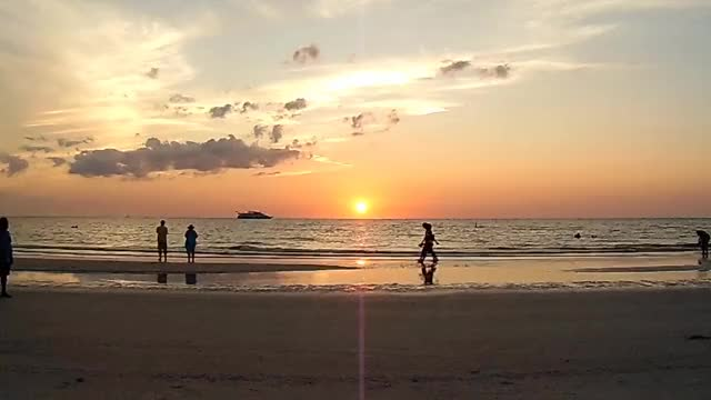 Watch and share Clearwater Beach GIFs and Pinellas County GIFs by LittleRiver-Skipper on Gfycat