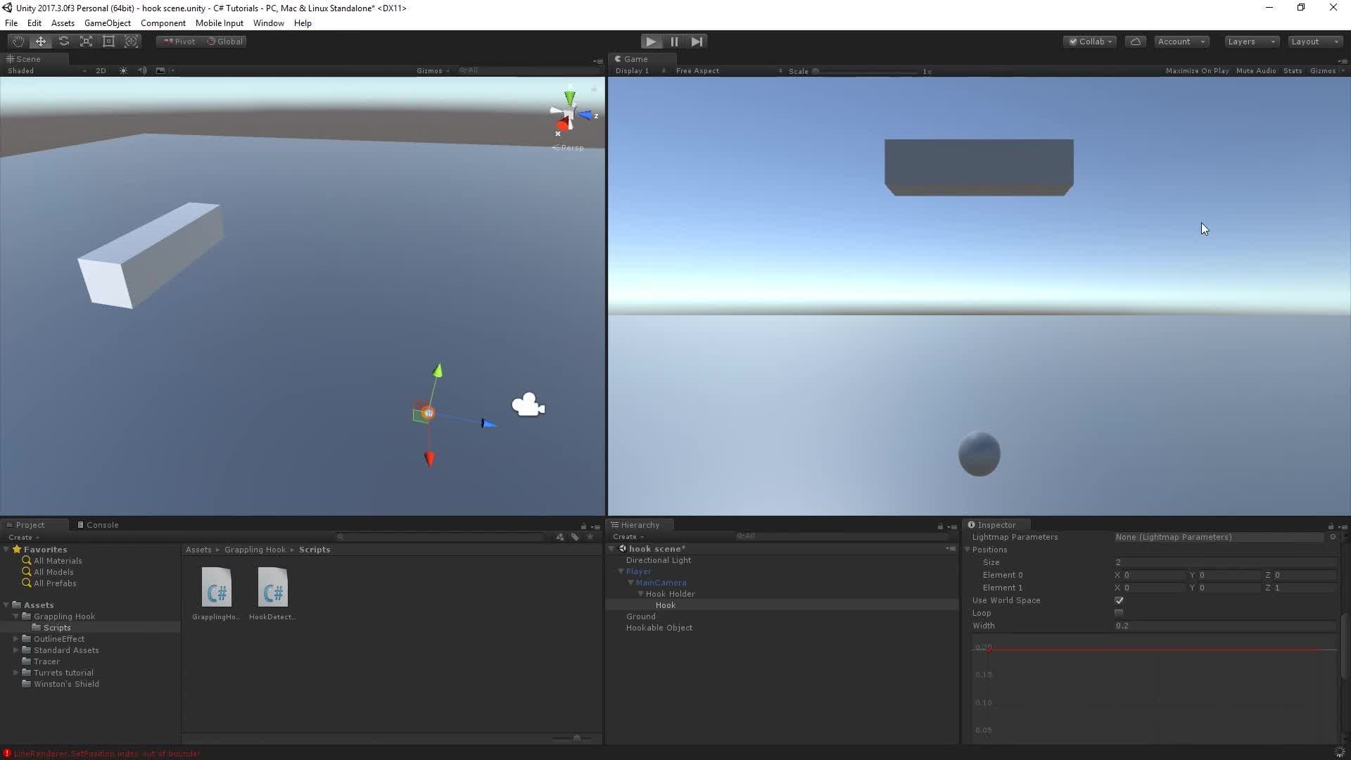 Unity Vs Unreal Engine 4 Gifs Search | Search & Share on Homdor