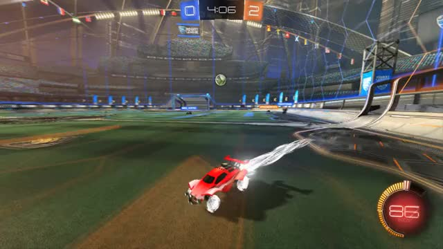 Watch Untitled GIF on Gfycat. Discover more RocketLeague GIFs on Gfycat