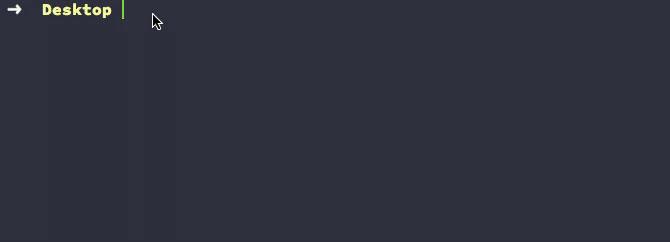 emacs GIFs
