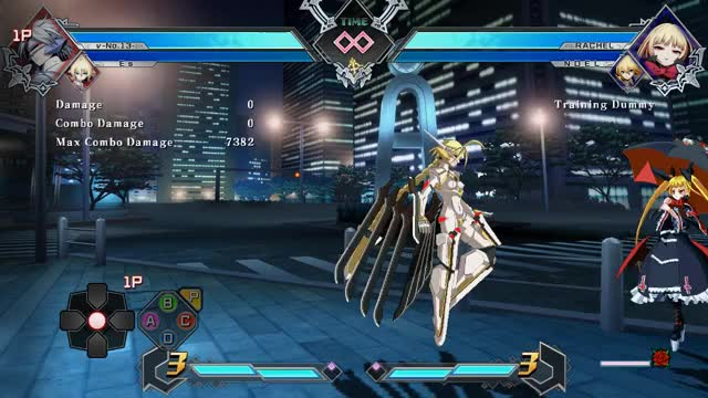 Watch and share Bbtag GIFs by Isaku on Gfycat