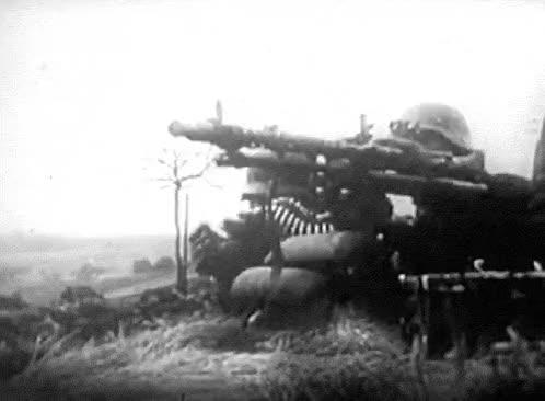 Watch and share World War One GIFs on Gfycat