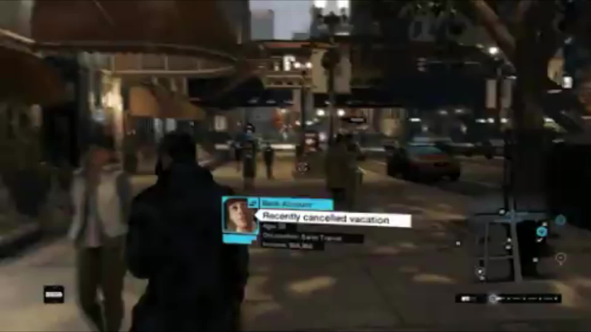 watch dogs some shit GIFs