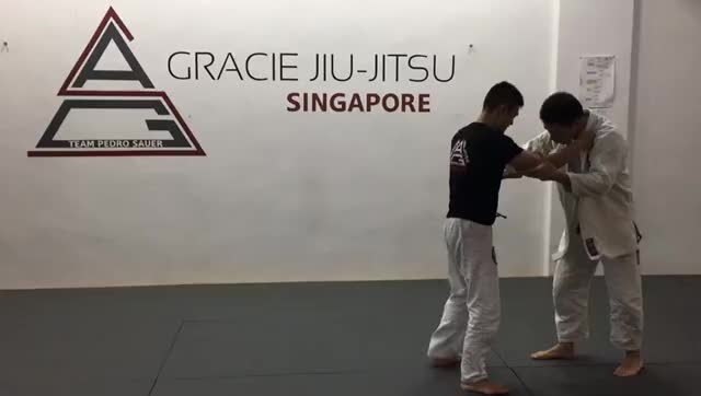 Watch this GIF on Gfycat. Discover more bjj GIFs on Gfycat
