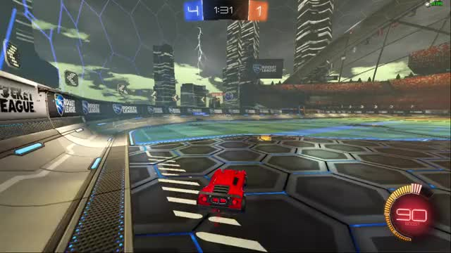 Watch how to save GIF by Fixenet (@fixenet) on Gfycat. Discover more rocketleague GIFs on Gfycat