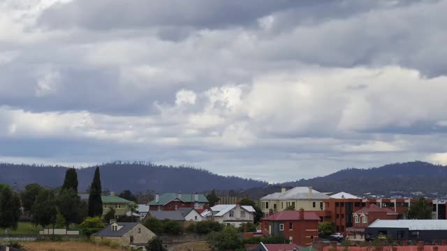 Watch and share Hobart GIFs and Sky GIFs by homebrandcola on Gfycat