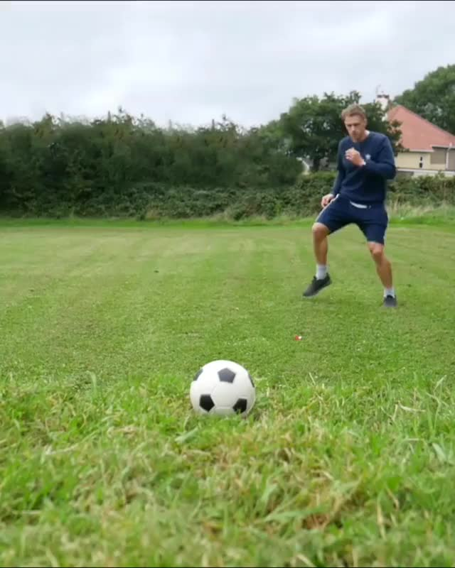 The best goal, football, goal of soccer, soccer, The best goal GIFs