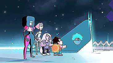 Watch and share Steven Universe Gif GIFs and Cartoon Network GIFs on Gfycat