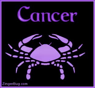Watch and share Cancer Purple GIFs on Gfycat