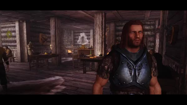 Watch and share Skyrimporn GIFs by thedrdocter on Gfycat