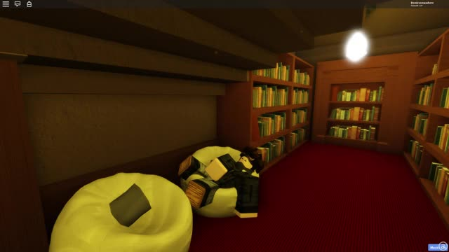 Watch and share Roblox 2020-02-17 00-57-56 GIFs on Gfycat