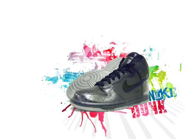 Watch and share Nike Logo Wallpaper Hd Gif Images - Rambolina Images Of Cars GIFs on Gfycat