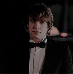 Watch nico mirallegro GIF on Gfycat. Discover more related GIFs on Gfycat