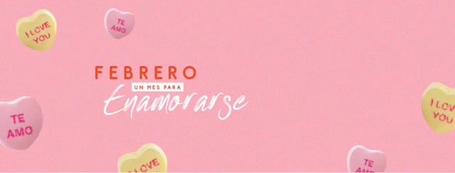 Watch and share Mango Plaza Face Cover Febrero 2 GIFs on Gfycat