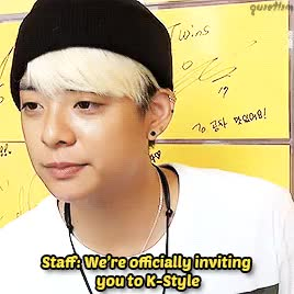 Watch and share Over 700 Notes GIFs and Amber Liu GIFs on Gfycat