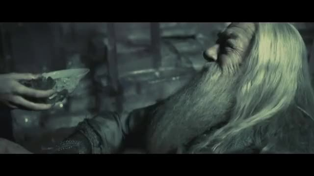 harry potter and the half blood prince 1080p