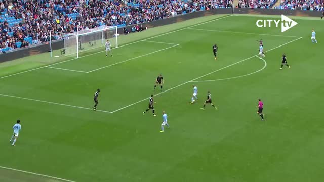 Watch EVERY PREMIER LEAGUE GOAL | Man City | 2017/18 Season GIF on Gfycat. Discover more 106 goals, BPL, EPL, all man city goals, man city, manchester city, mcfc, premier league, record breakers, soccer GIFs on Gfycat