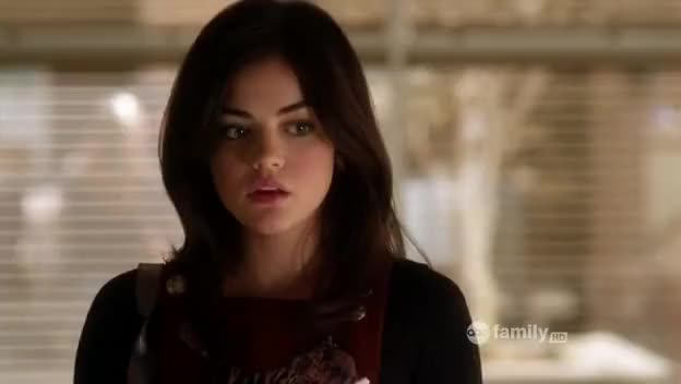 Watch Aria GIF on Gfycat. Discover more Aria GIFs on Gfycat