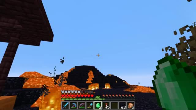 Watch and share Minecraft Cubfan135 GIFs on Gfycat