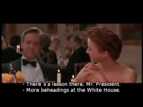 Watch The American President GIF on Gfycat. Discover more related GIFs on Gfycat