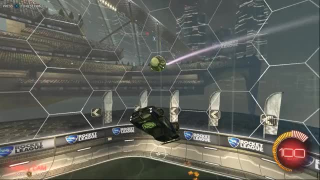 Watch and share Rocket League 2020.05.13 - 22.56.13.03.DVR GIFs on Gfycat