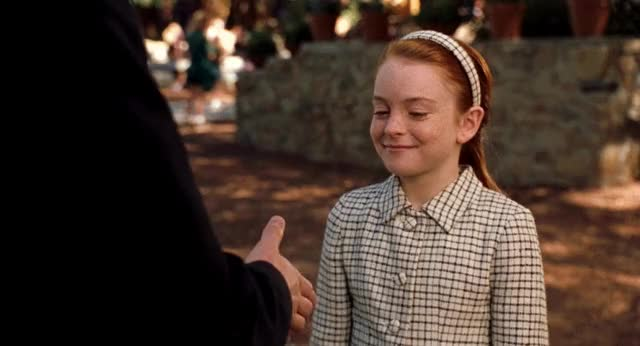 Watch this handshake GIF by @justrynahelp on Gfycat. Discover more crackiswhack, lindseylohan GIFs on Gfycat