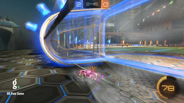 Watch ⏱️ Assist 3: Catman GIF by Gif Your Game (@gifyourgame) on Gfycat. Discover more Assist, Catman, Gif Your Game, GifYourGame, Rocket League, RocketLeague GIFs on Gfycat