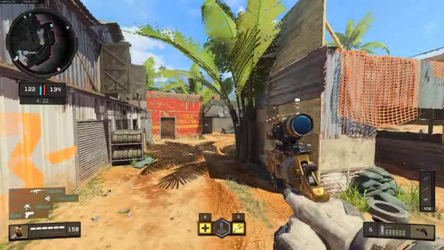 Watch and share Black Ops 4 GIFs and ???? GIFs by camceefour on Gfycat