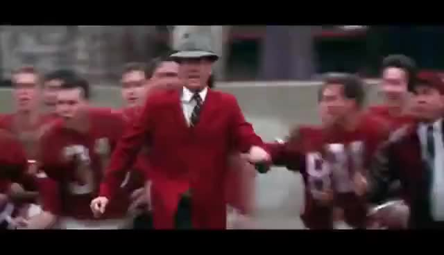 Watch VT return GIF on Gfycat. Discover more related GIFs on Gfycat