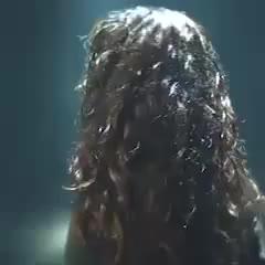 Watch and share Aishwarya Rai GIFs and Sexy Lady GIFs by Norman-Freak89 on Gfycat