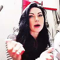 Watch and share Love You Prepon GIFs and Pure Perfection GIFs on Gfycat