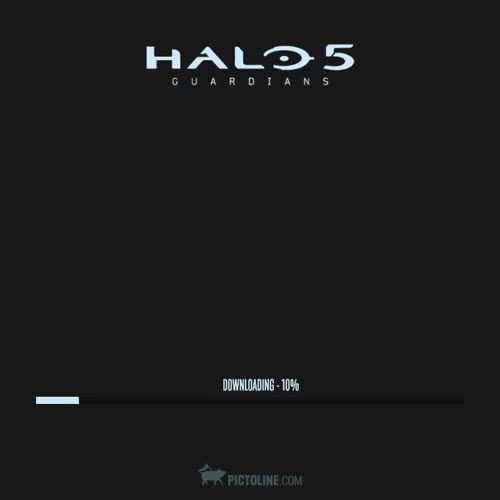 Watch and share Pcmasterrace 2015-11-02 game Halo Xbox Issue Copy GIFs on Gfycat