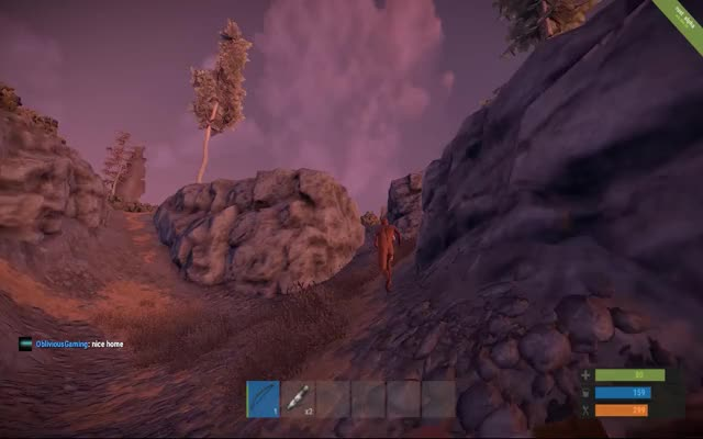 Watch and share Playrust GIFs by westingham on Gfycat