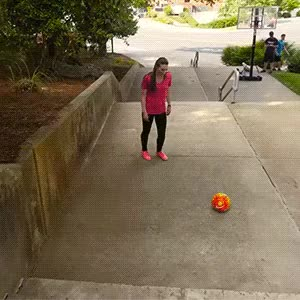 Watch and share Soccer Trick Shot GIFs on Gfycat