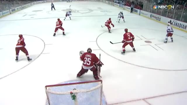 Watch and share Hockey GIFs by bmac39 on Gfycat