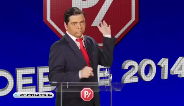 debate, debate GIFs