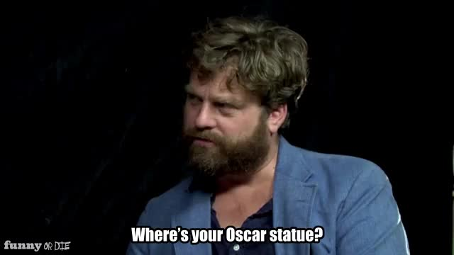 Watch rear view mirror GIF by Funny Or Die (@funnyordie) on Gfycat. Discover more Between Two Ferns with Zach Galigianakis, Charlize Theron, FoD, funny or die, funnyordie GIFs on Gfycat