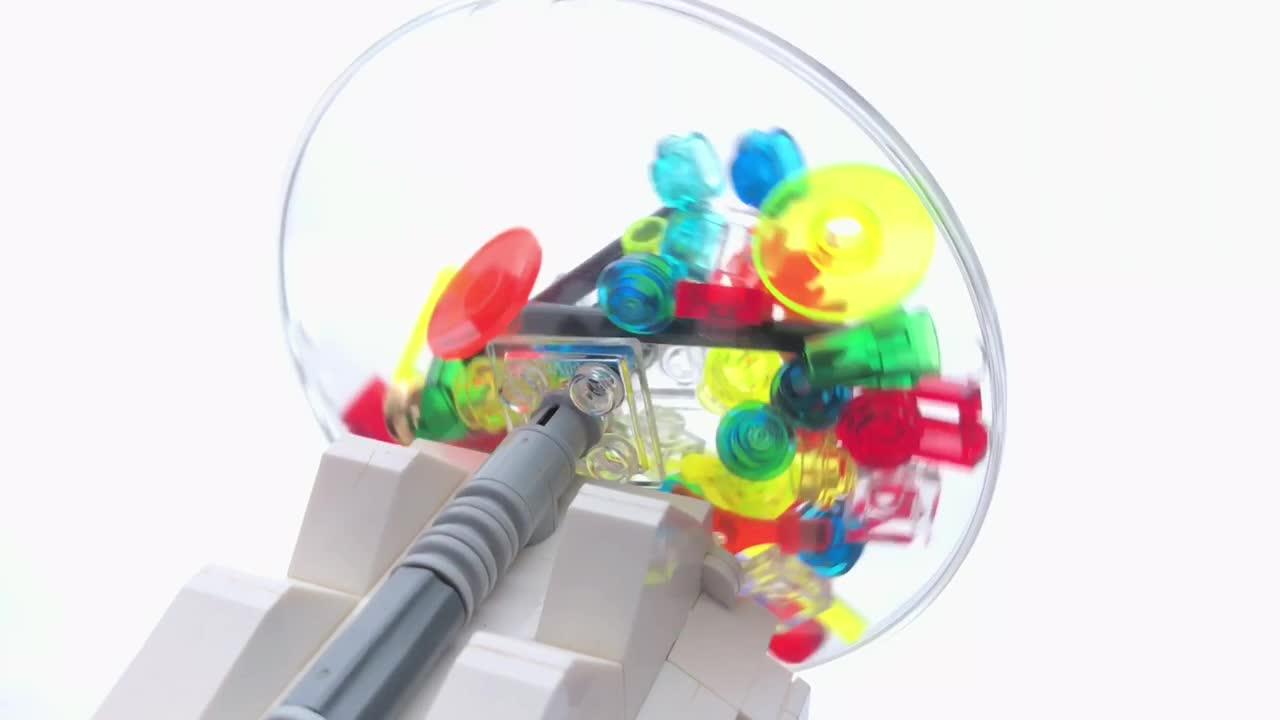 LEGO, kaleidoscope, LEGO kaleidoscope GIFs
