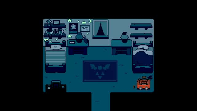 Watch and share Gametheory GIFs and Undertale2 GIFs on Gfycat