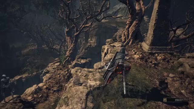 Watch and share Darksouls3 GIFs and Dashboard GIFs on Gfycat