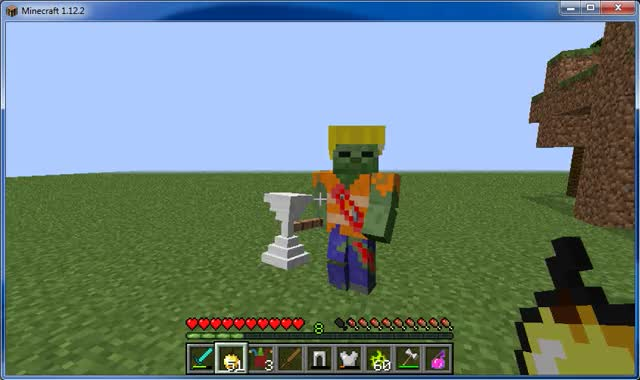 Watch and share Worker GIFs by mcpecommander on Gfycat