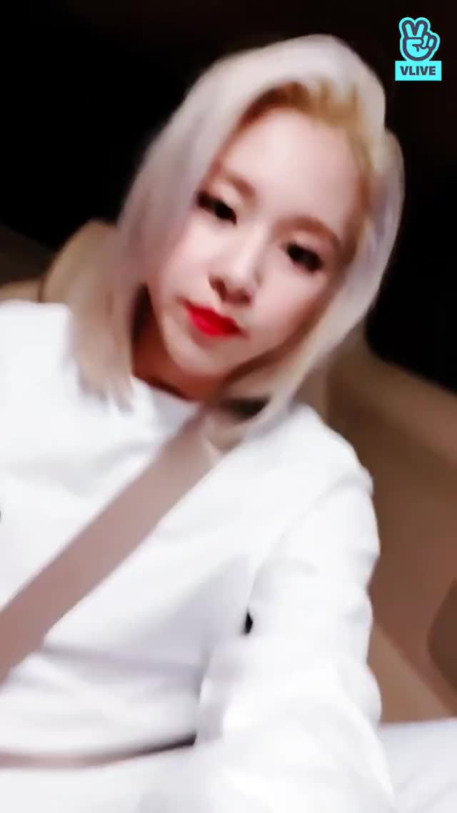 Watch and share Chaeyoung GIFs and Celebs GIFs by twiiiices on Gfycat