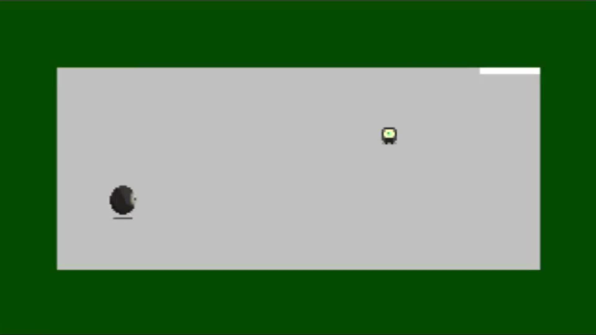 gamemaker,  GIFs
